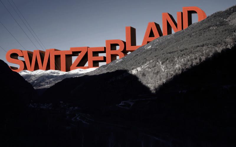 Climbers journal series: Switzerland II