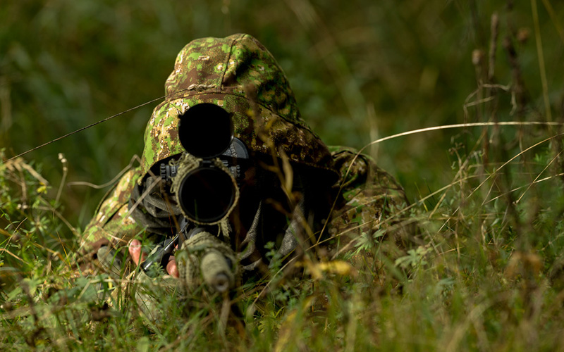 The Professional´s Insight Part 2: Setting up a covert OP